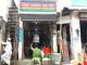 """ত্রিশাল মধ্যবাজারে """"সত্য সরকার এন্ড সন্স """""""